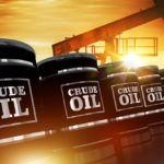 Crude Oil Is a Much Needed Resource