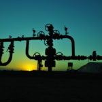 Natural Gas and Oil Facility Equipment